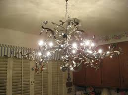 Living Lighting Home Decor Home Decoration Contemporary Chandelier Design With Complex