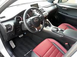 lexus nx awd mpg test drive 2015 lexus nx 200t f sport the daily drive