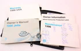 28 1996 vw jetta repair manual 40158 1996 volkswagen jetta