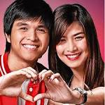T E X T  Story of Best Friends Jamich (One Shot) - Wattpad