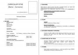 Lucy Hale  create resume online  breakupus marvellous cv resume     Resume Maker  Create professional resumes online for free Sample     JHSPH CV Template