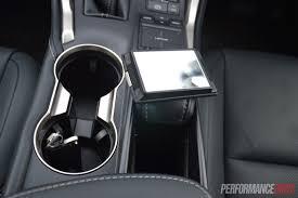 lexus nx turbo top gear should you buy a 2015 lexus nx 200t video performancedrive