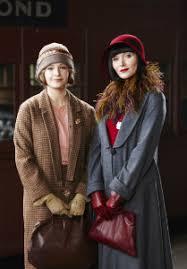 Miss Fisher's Murder Mysteries Images?q=tbn:ANd9GcSVGH2BmX7MKUzR03ZUV4Dr3tXdnwSvGa70i6lxREb34WosSDWu