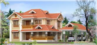 awesome kerala home design with 4 bedroom home appliance