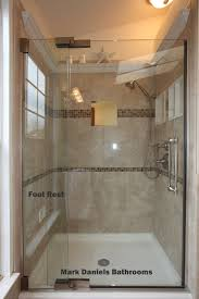 Shower Bath 1600 Bathroom Shower Ideas Small Bathroom Showers Home Design Ideas In