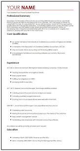 Profile Example For Resume  resume profile statement examples     How to write a personal statement for medicine   Education   The