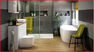 Bathroom Layouts Ideas 20 Small Bathroom Design Ideas In India Youtube
