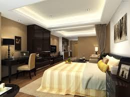 Home Decor Ideas For Small Bedroom 25 Latest False Designs For Living Room U0026 Bed Room