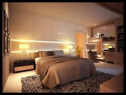 bedroom styles modern bedrooms