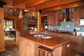 great rustic style kitchen designs best design ideas 3305