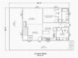 24 tiny house floor plans 400 500 square feet 400 square feet