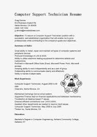 Maintenance Technician Resume Sample by Download Ultrasound Technician Cover Letter Haadyaooverbayresort Com