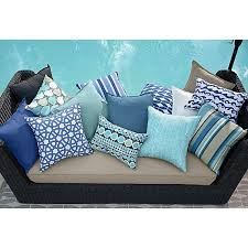 Where To Buy Patio Cushions by Furniture Stunning Patio Cushions Patio Enclosures As Patio Throw