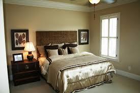 brilliant 2 bedroom with medium ceiling on luxury master
