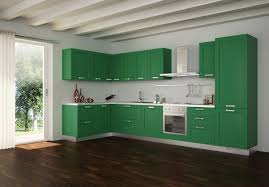 fetching pictures of green kitchen cabinets enthralling teal