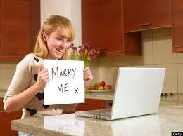 ideas about Online Dating Advice on Pinterest   Online     Pinterest
