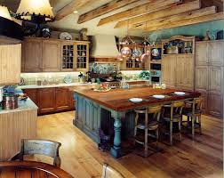 Sur La Table Kitchen Island 100 Traditional Kitchen Backsplash Kitchen Elegant Lowes