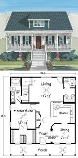 100 design my floor plan design my own bedroom layout