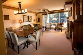 vail mountain lodge u0026 spa co booking com
