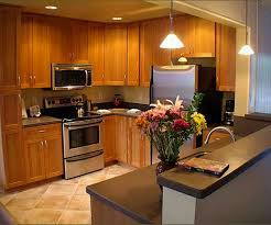 Furniture Kitchen Cabinet 37 Wooden Kitchen Cupboards Maple Wood Cabinets Images