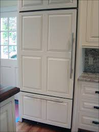 kitchen black and white cabinets grey cabinet paint gray and