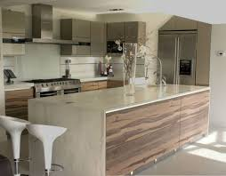 Creative Kitchen Island Ideas Kitchen Room 2018 Creative Kitchen Islands And White Color Hooks