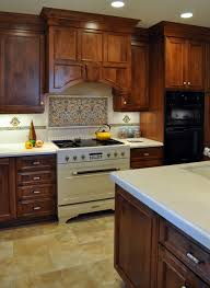 Kitchen Tile Backsplash Design Ideas Decorative Tiles For Kitchen Backsplash With Tile Backsplashes