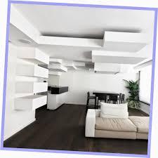 house designers salas modenas for you