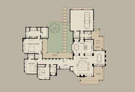 100 l shaped homes u shaped kitchen plan designs most