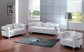 Modern Living Room Sets For Sale Contemporary Sofa Sets 58 Modern Sofa Sets Modern Sofa Set With