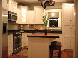 kitchen designs ideas for remodeling a small kitchen on a budget