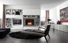Grey Interior Fifty Shades Of Grey Design Ideas And Inspiration