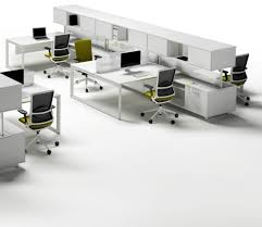 chic cool office open office how to office open house food ideas