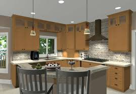 kitchen room 2018 amusing built in kitchen for small space with