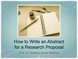 Buy write research proposal   Custom professional written essay     Write a Successful PhD Research Proposal jpg