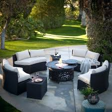 White Wicker Outdoor Patio Furniture by Outdoor Patio Furniture Hamilton Ontario Wicker Outdoor Furniture