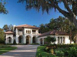 House Plan Search by Luxury Home Plan Search Arthur Rutenberg Homes