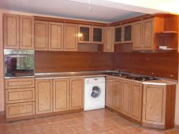 Painting Kitchen Cabinets Two Different Colors Two Different Marble Tile Backsplash Kitchen Cupboard Door Magnets