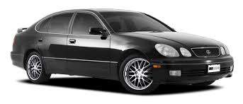lexus is300 nz lexus custom wheels lexus gs wheels and tires lexus is300 is250
