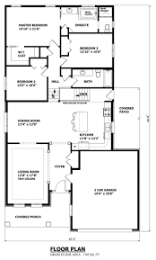 House Floor Plan 49 Best House Plans Images On Pinterest Country House Plans
