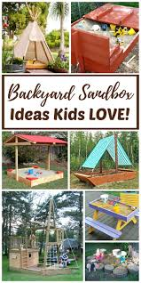Backyards For Kids by 477 Best Outdoor Play Ideas For Kids Images On Pinterest Games