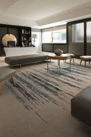 best ideas about carpet design pinterest how choose the best carpet for your home