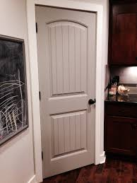 sherwin williams dovetail grey the door color is what i would