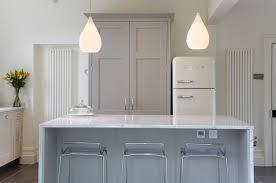 drop lights for kitchen 9602