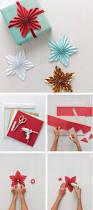 best 25 paper stars ideas on pinterest origami stars 3d paper