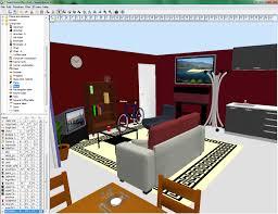 free house plan app for mac house design app for mac floor plan
