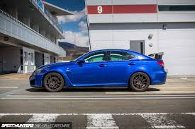 lexus is300 performance upgrades a lexus is f dripping with trd goodies speedhunters
