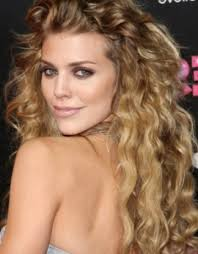 haircuts for long faces and thick hair popular long hairstyle idea
