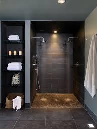 Pottery Barn Kids Bathroom Ideas Interior Toilet Storage Unit Teen Room Decor Pottery Barn