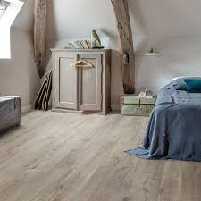 Uniclic Laminate Flooring Creative Flooring
